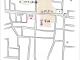 【昔を語ろう会】その昔、公園じゃなかった生野東公園