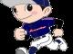 心・技・体 生野小子どもソフトボールクラブ 2016年度スタート