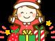 【告知】12月ふれあい喫茶いく~の月替わり軽食
